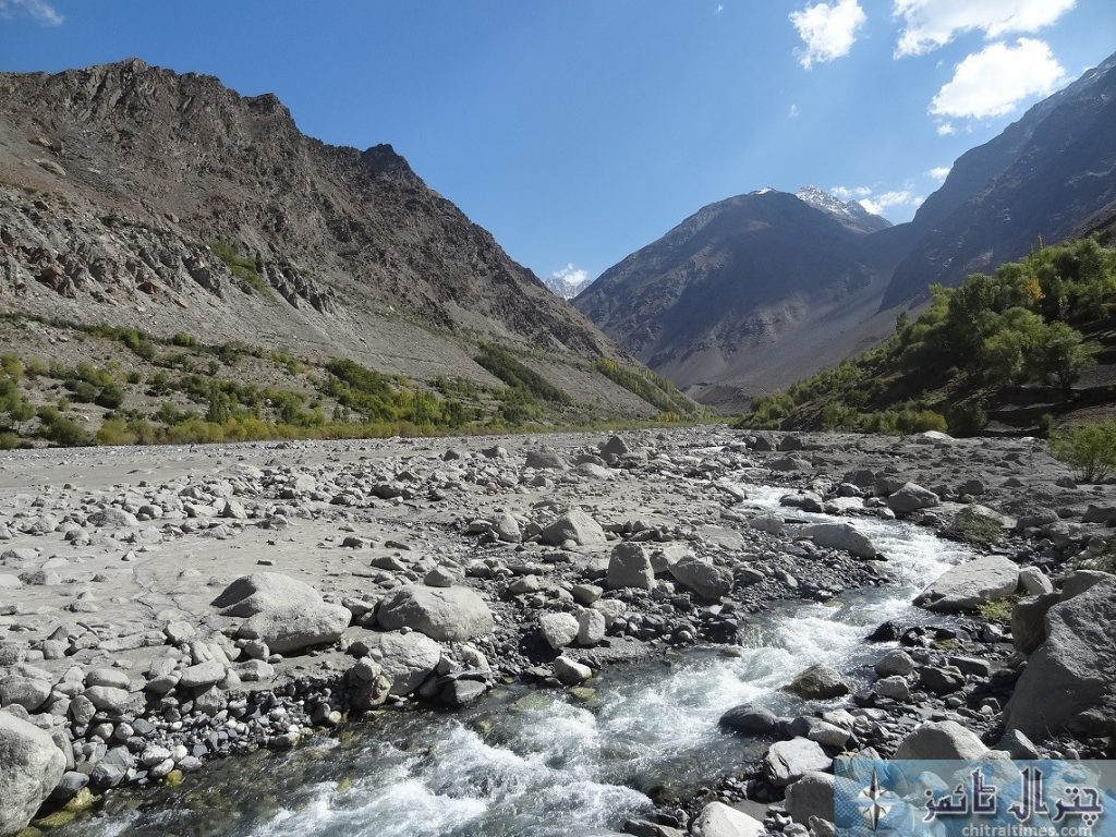 arkari valley chitral2