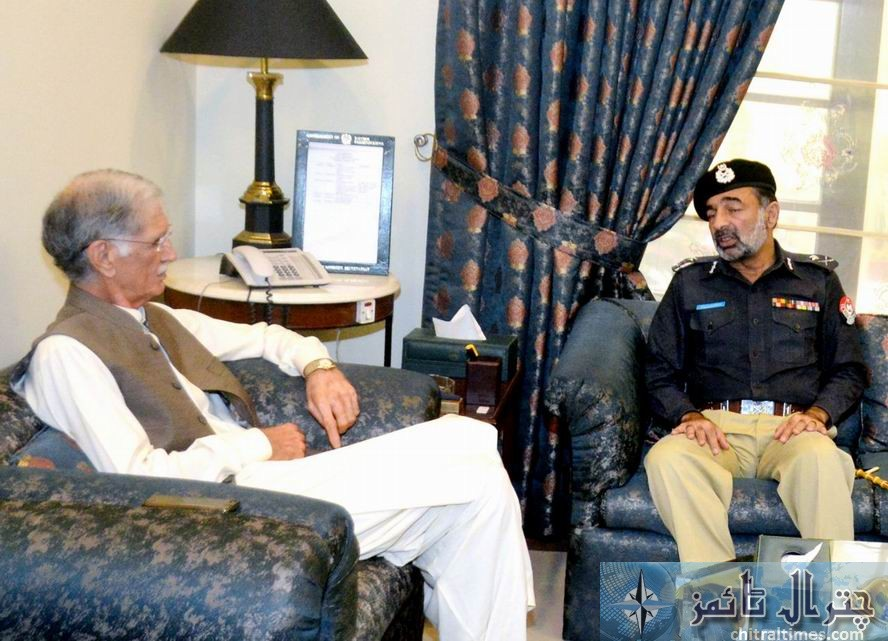 cm kp and IGP kp