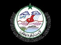 weather logo 2
