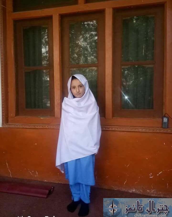 ggps shoghore chitral teacher suspened234