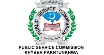 پبلک سروس کمیشن