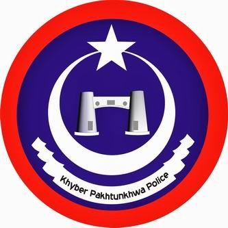 Tender Notice-DPO Chitral