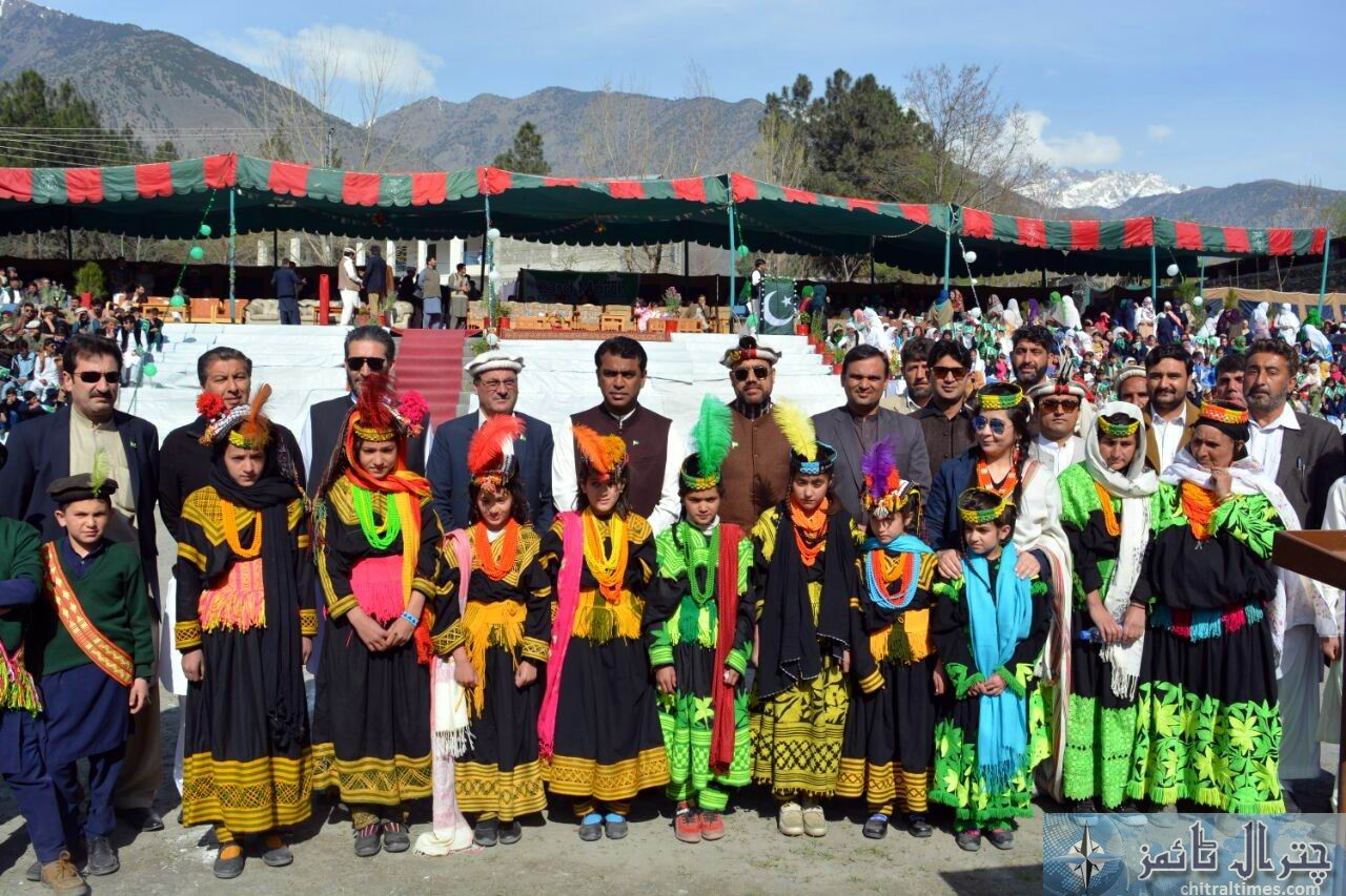 23 march programs chitral 4