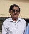sher wali khan aseer 1