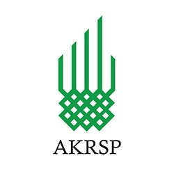 akrsp logo1