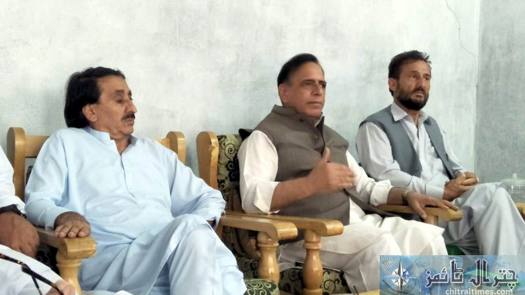 apml chitral dr amjad 2