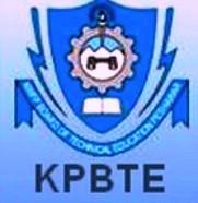 KPBTE Peshawar Technical Board