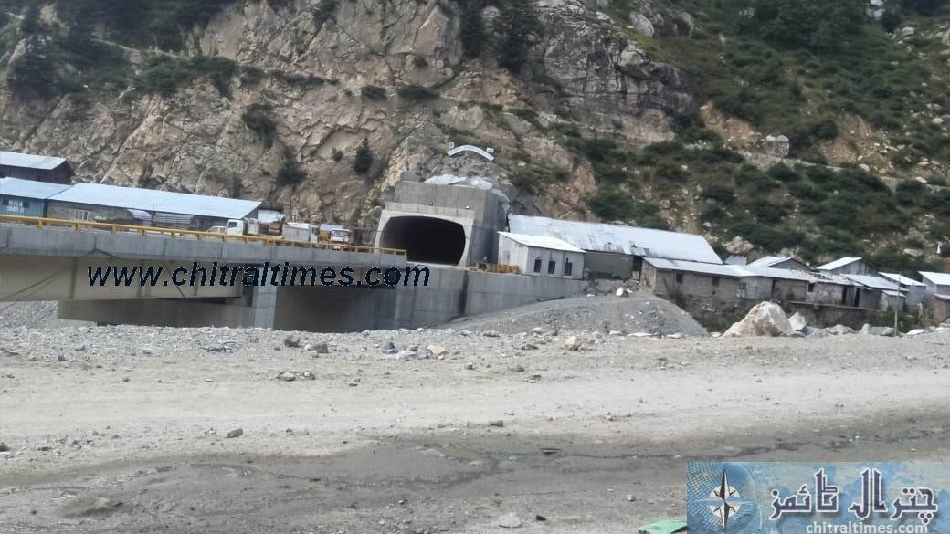 Lowari tunnel bandish 2