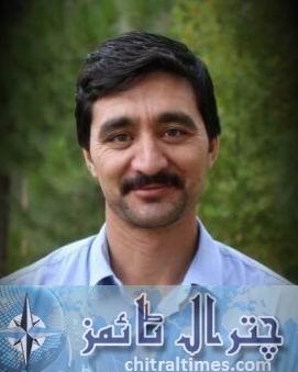 am khan chitral