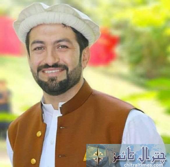 khalid bin wali chitral2