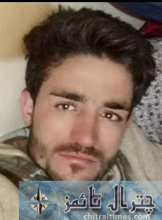 ayun alapata zakir ahmad body recovered 1