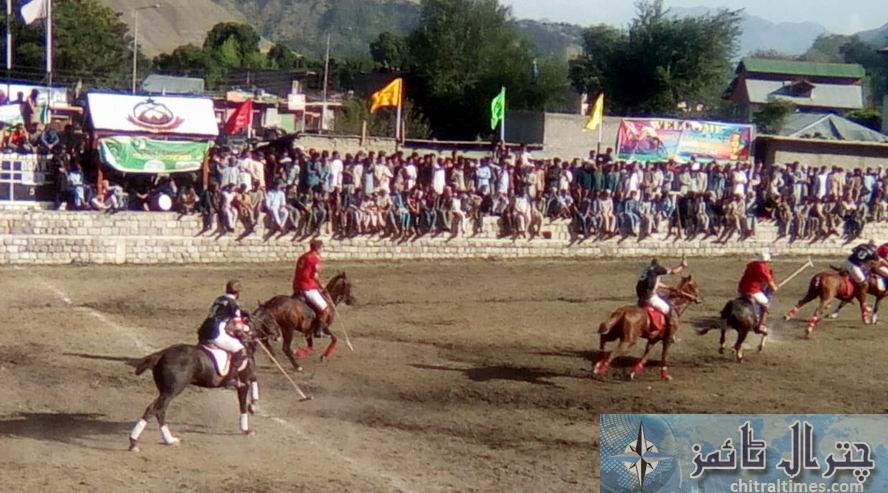 district cup polo tournament chitral 4
