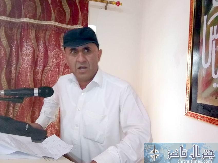 sartaj-ahmad-khan-speak-Gado-lso-garam-chashma-AGM (4)