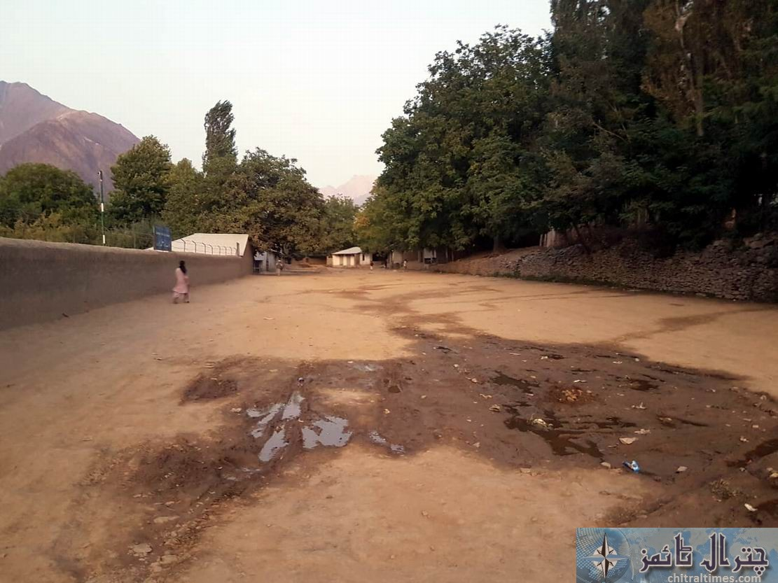 sonoghur pologround upper chitral 5