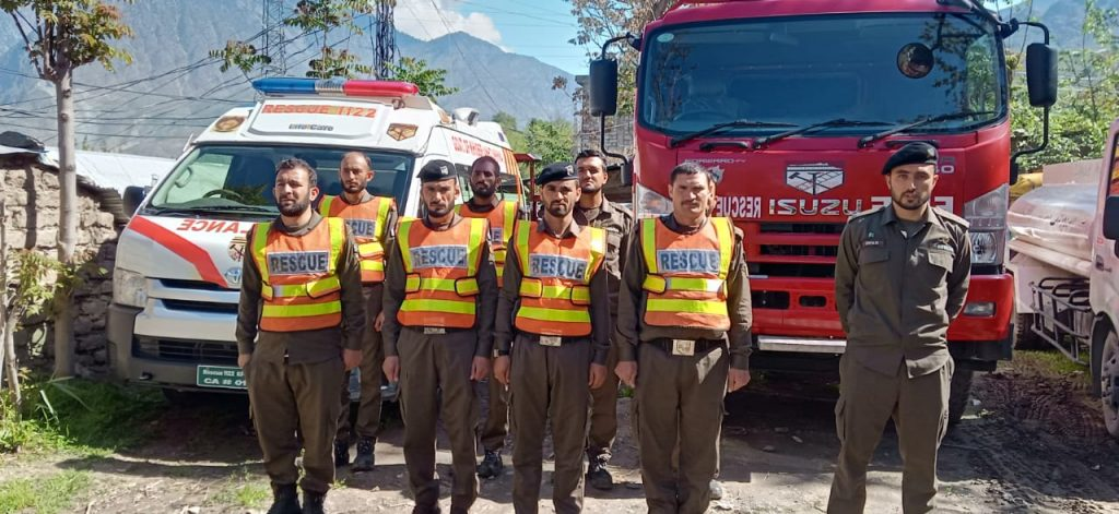 rescue 1122 services extended to drosh 4 scaled