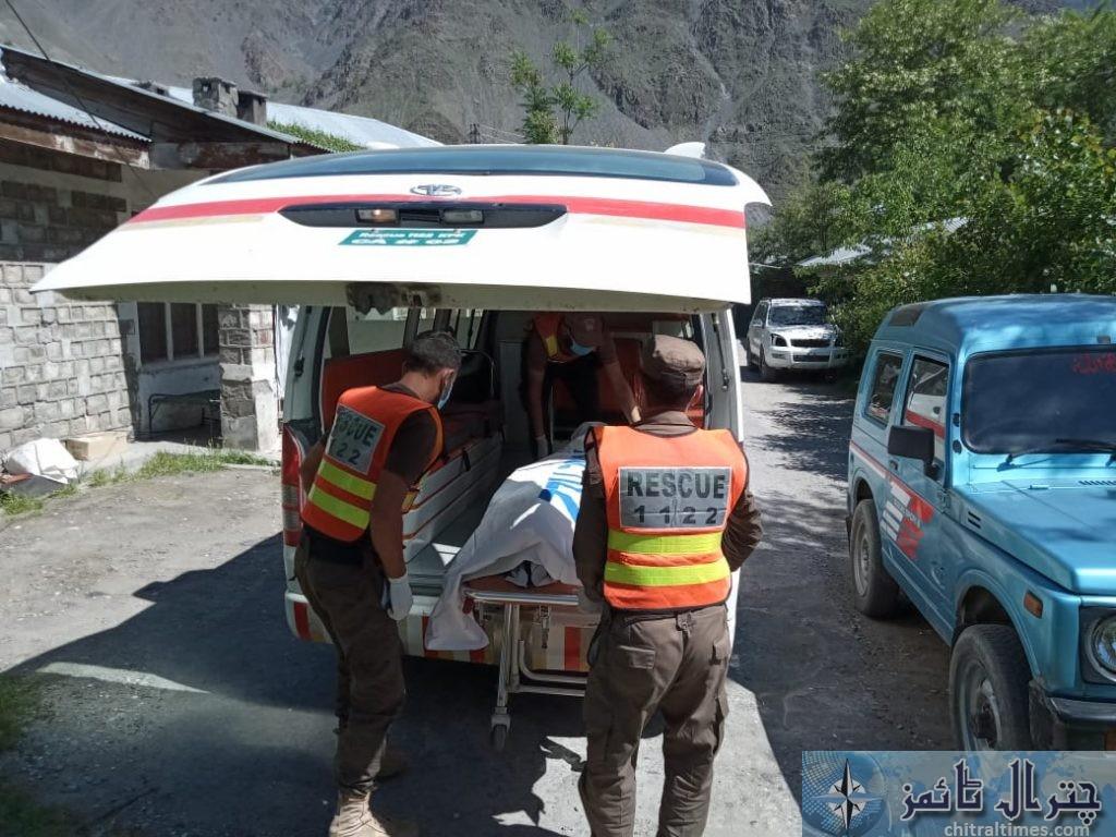 rescue 1122 suicide scaled