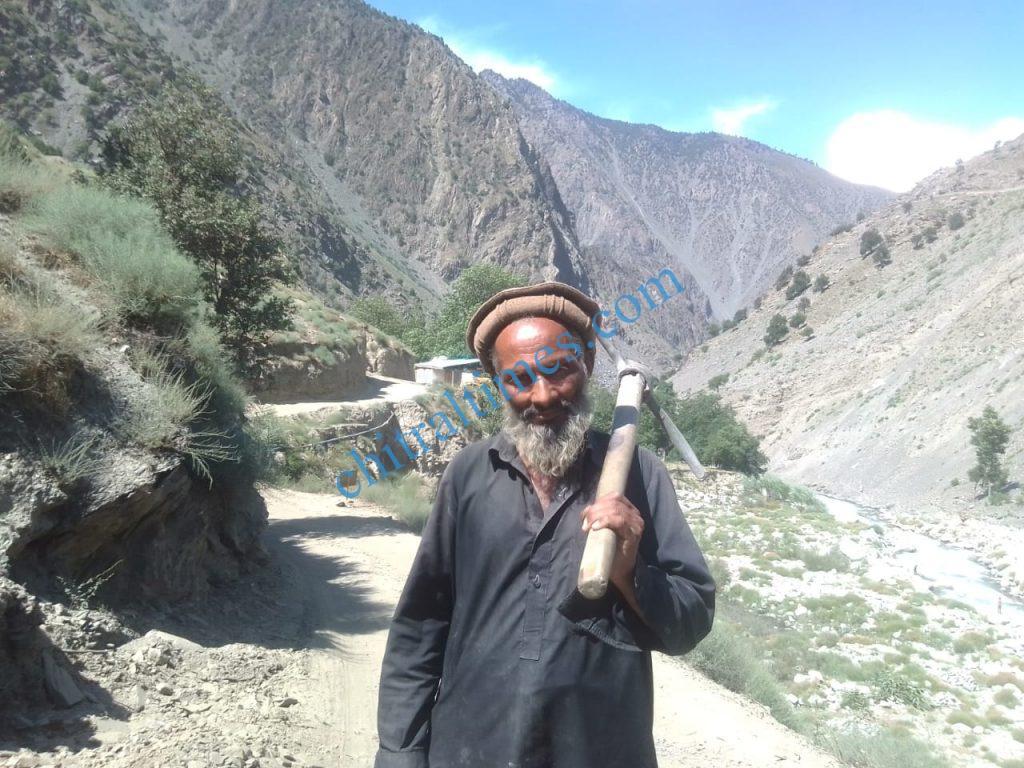 hasan bumburait road kalash valley scaled