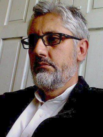 prof mumtaz hussain chitral