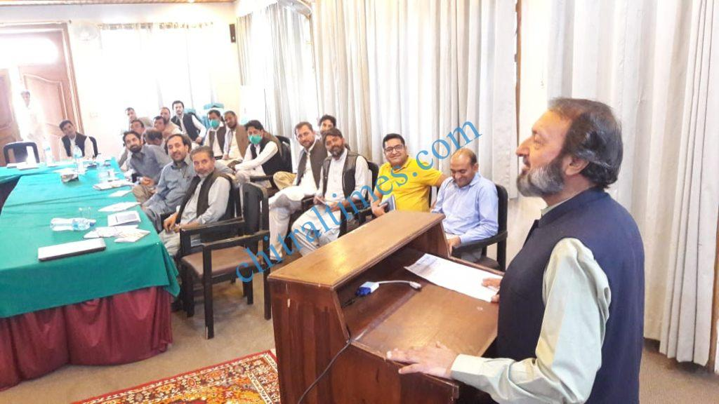 acted program chitral ac abdul wali scaled