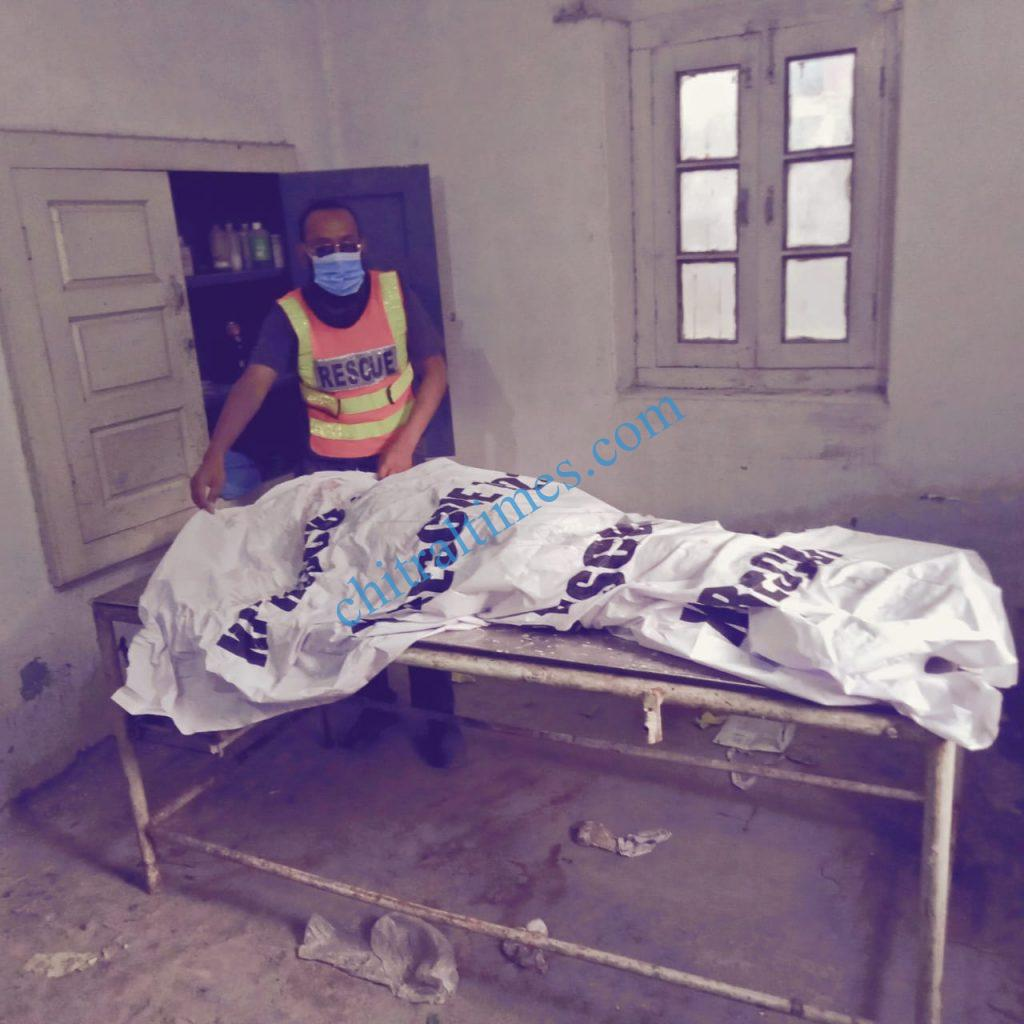khudkushi suicide chitral rescued scaled