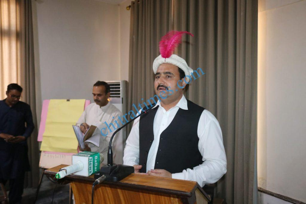 wazir zada swat visit2 scaled