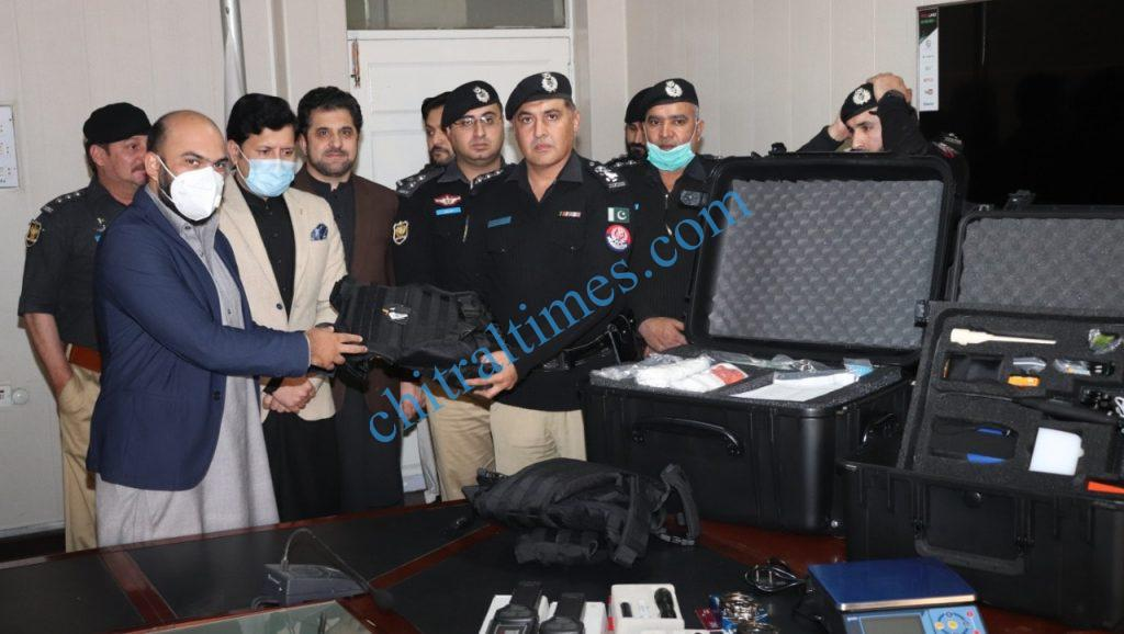 anti norcotics instruments distributed3 1 scaled