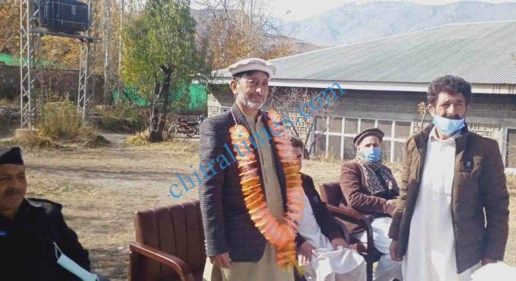 dr faizul muluk ms retired chitral scaled