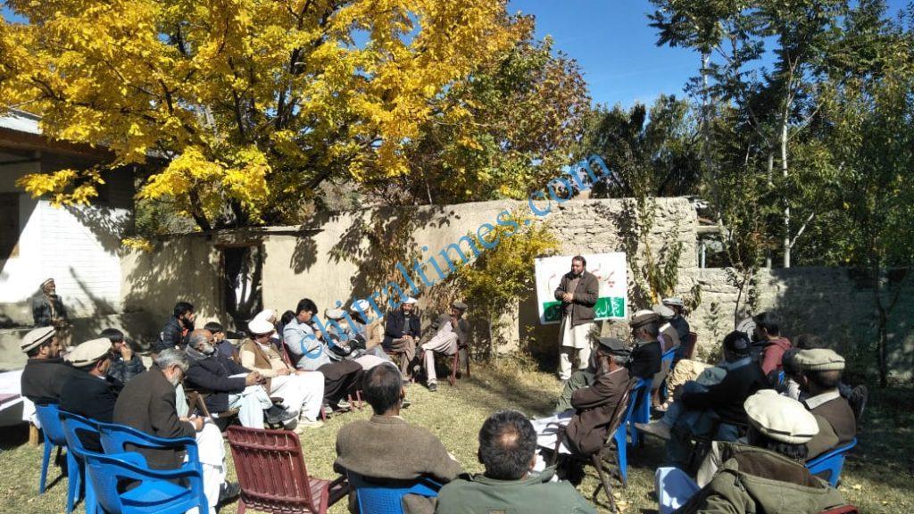 kosht upper chitral press forum 7 scaled