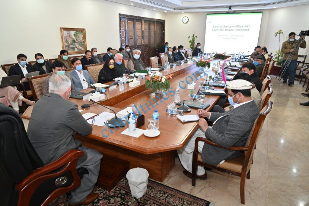 cm kp meeting development project scaled