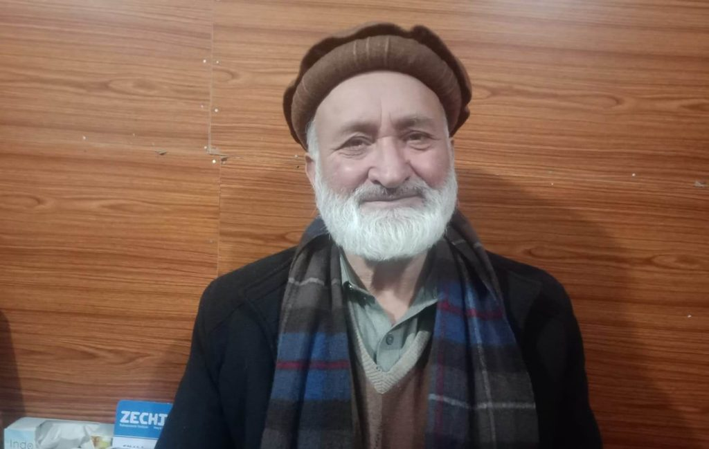 dr rahmat aman dho upper chitral scaled