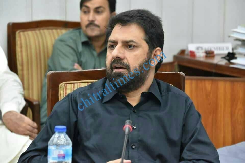inayatullah khan ji
