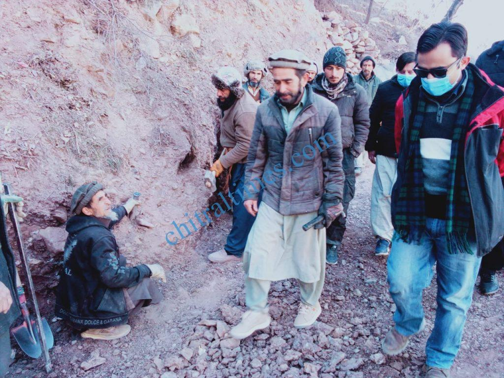 ac mastuj shah adnan visit torkhow1 scaled