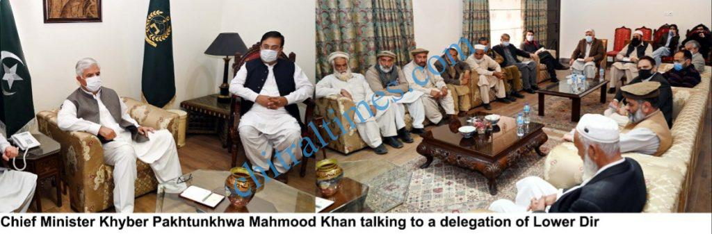 cm meeting with lower dir scaled