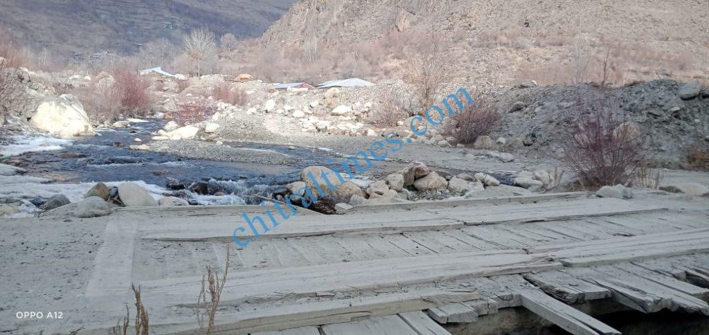 garam chashma road 3 scaled
