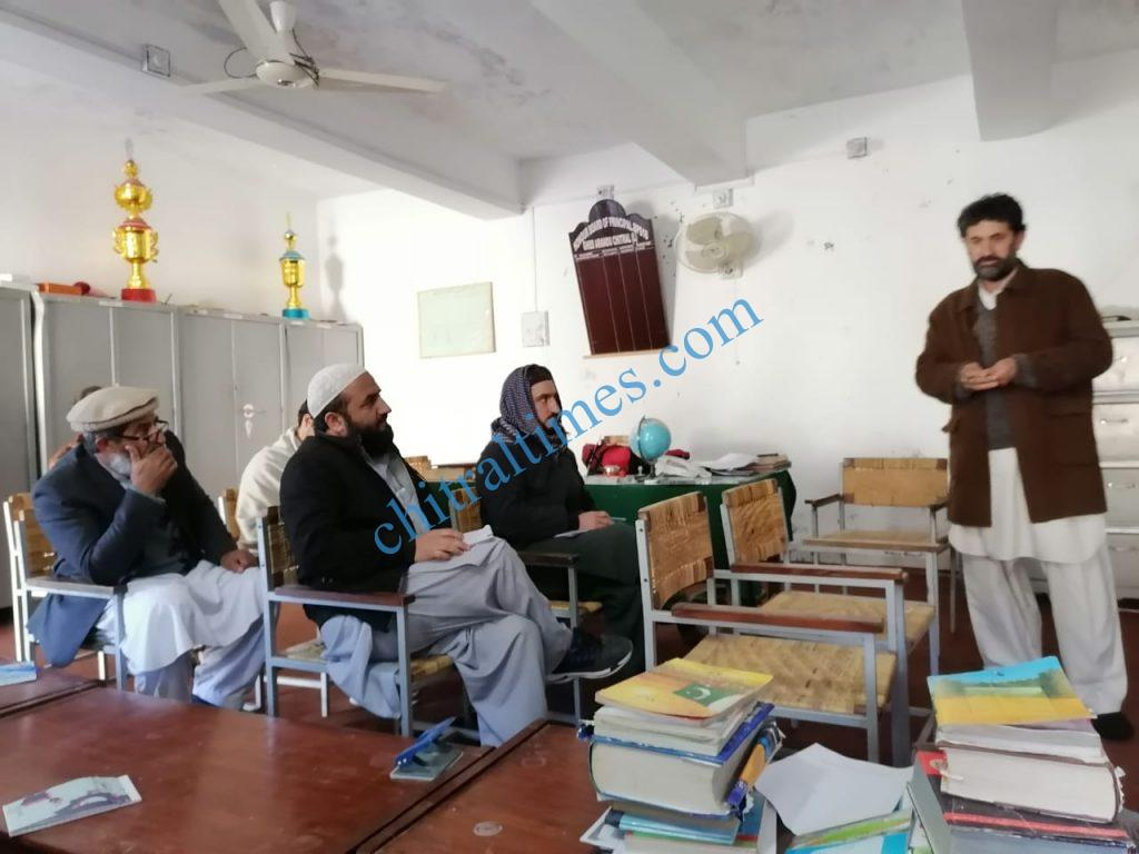 govarbati zuban chitral workshop4 scaled