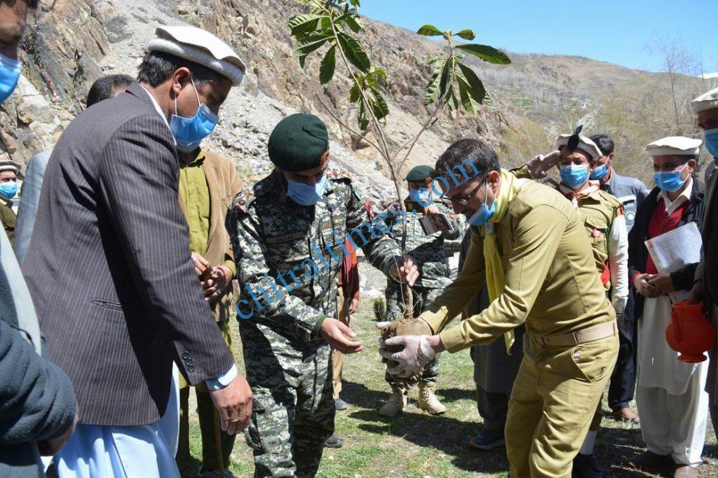 civic plantation ismaili community chitral 3 scaled