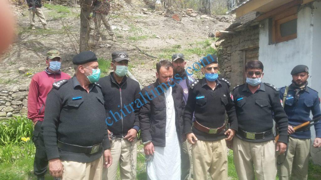 morder murder upper chitral scaled