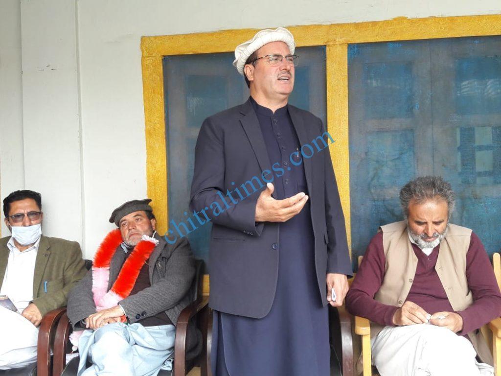 ppp chitral barsi saleem khan1 scaled