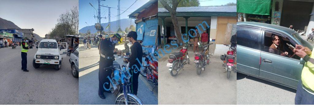 trafic police chitral ncp bike scaled