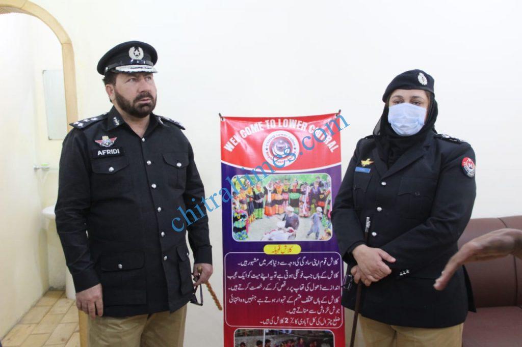 RPO Malakand Chitral visit 1 scaled
