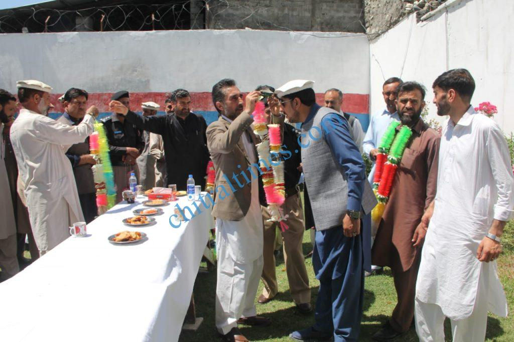 police transfered bifurcation upper chitral scaled