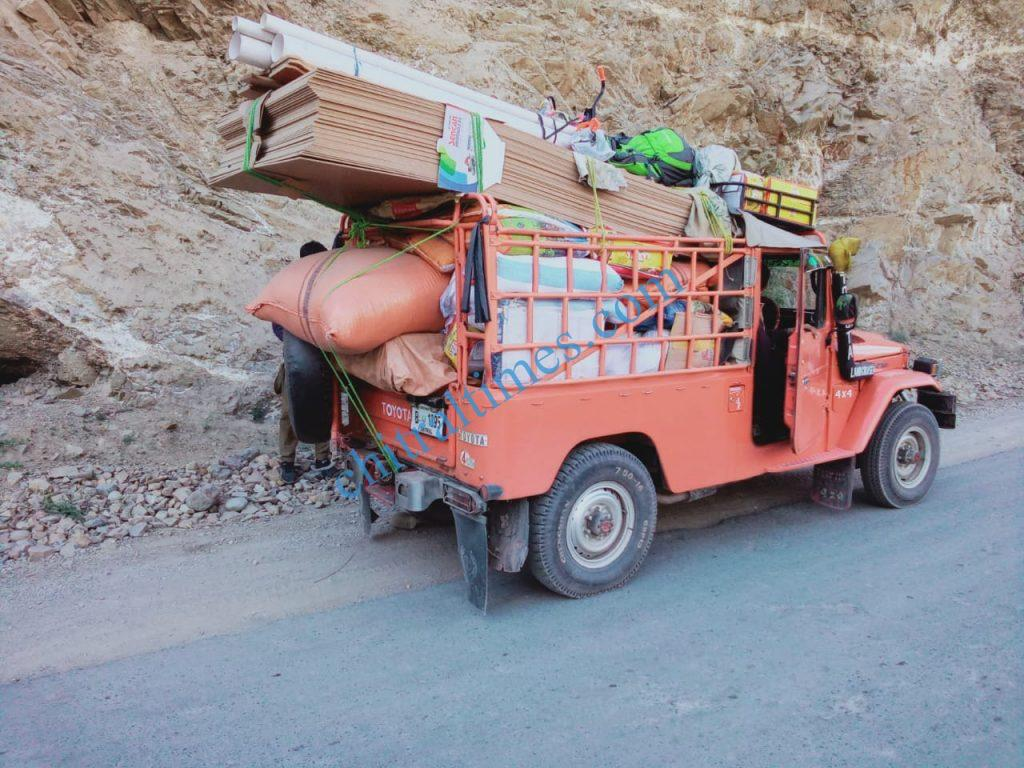 upper chitral crackdow aganist transporters2 scaled