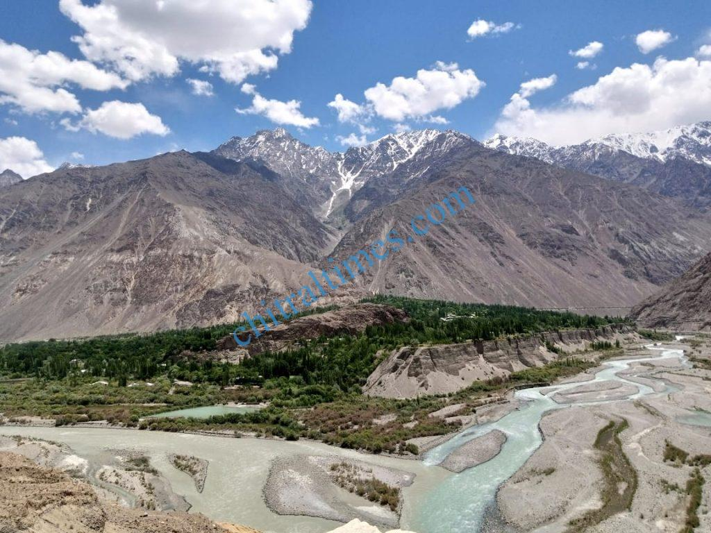 chitraltimes mastuj river scaled