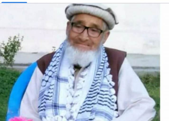 molana muhammad ashraf late lashpur chitral times