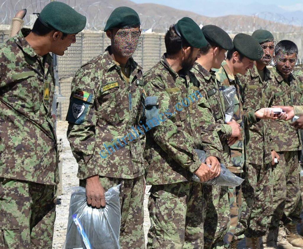 afghan force arnadu border2 scaled