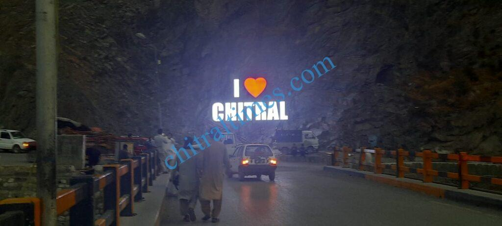 chitraltimes i love chitral scaled