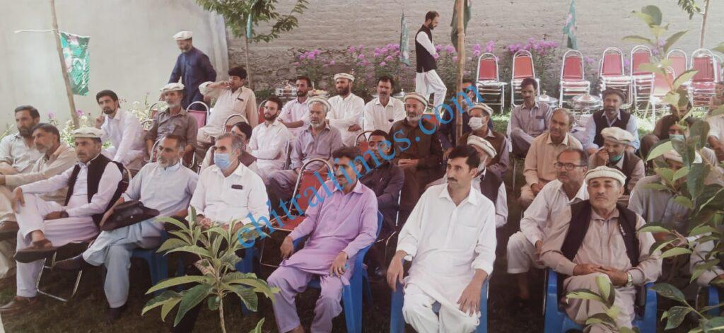 chitraltimes pmln upper chitral meeting1 scaled