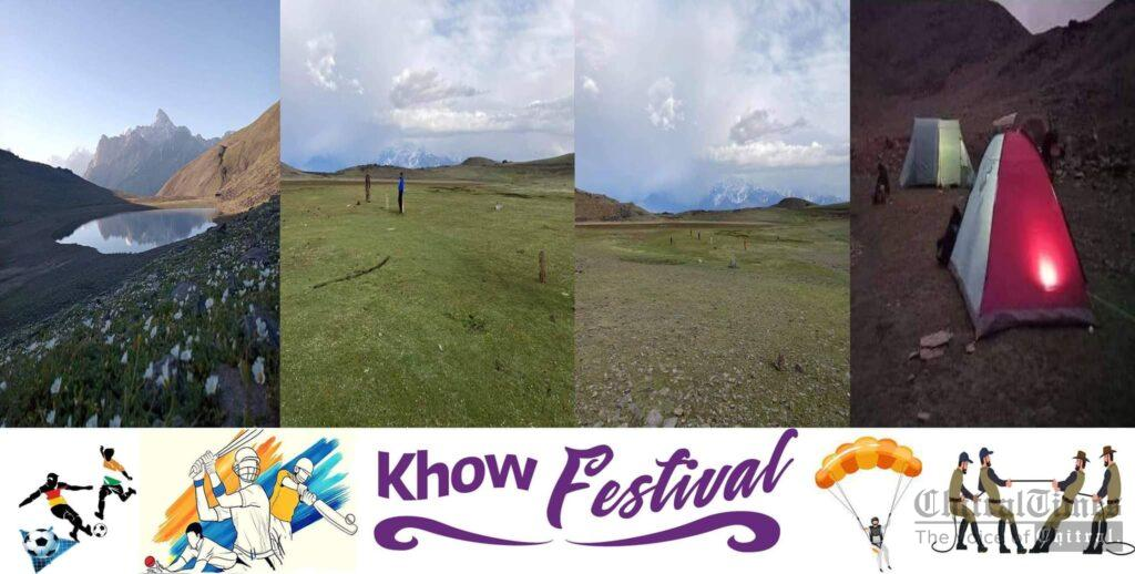chitraltimes khow festival upper chitral 1 scaled