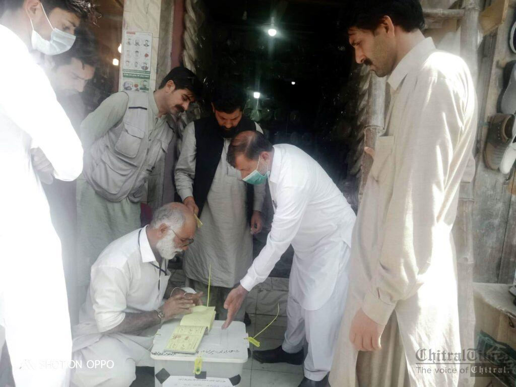 chitraltimes chitral bazar election scaled